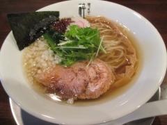 麺'S食堂粋蓮-7