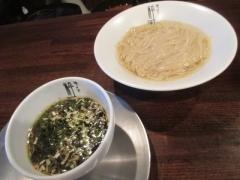 麺'S食堂粋蓮-13