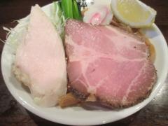 麺'S食堂粋蓮-14