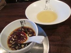 麺'S食堂粋蓮-15