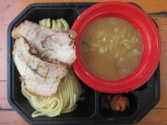 「大つけ麺博2016 つけ麺VSラーメン本当に美味いのはどっちだ決定戦2」第一陣 田代こうじ最強軍団-18