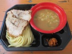 「大つけ麺博2016 つけ麺VSラーメン本当に美味いのはどっちだ決定戦2」第一陣 田代こうじ最強軍団-17