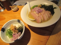 麺処 篠はら【五】-4
