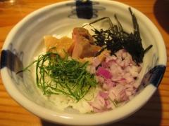 麺処 篠はら【五】-10