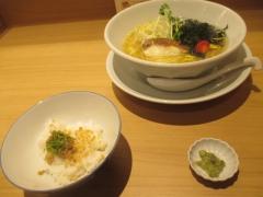 【新店】うまい麺には福来たる 西大橋店-4