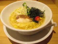 【新店】うまい麺には福来たる 西大橋店-5