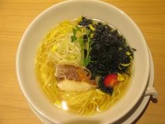【新店】うまい麺には福来たる 西大橋店-7