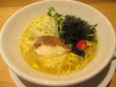 【新店】うまい麺には福来たる 西大橋店-6