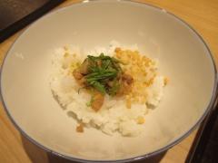 【新店】うまい麺には福来たる 西大橋店-9