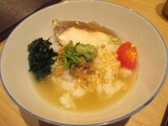 【新店】うまい麺には福来たる 西大橋店-10