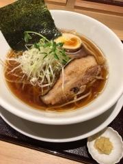 【新店】うまい麺には福来たる 西大橋店-15
