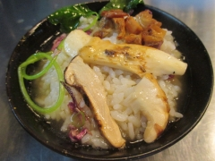Bonito Soup Noodle RAIK【五】-10