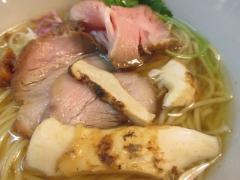 Bonito Soup Noodle RAIK【五】-11
