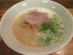 麺や 一帆【弐】-4