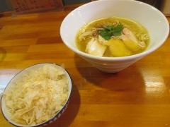 極汁美麺 umami【参】-4