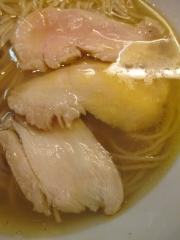 極汁美麺 umami【参】-9