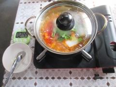 かみあり製麺【弐】-11