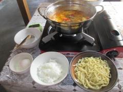 かみあり製麺【弐】-13