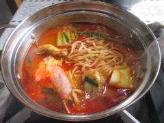 かみあり製麺【弐】-14