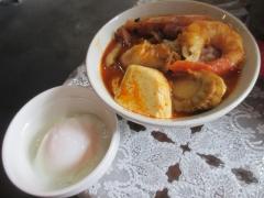 かみあり製麺【弐】-15