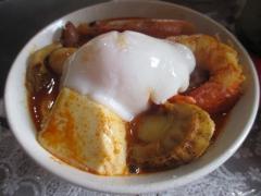 かみあり製麺【弐】-16