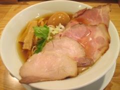 仙台中華蕎麦 仁屋-5