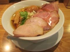 仙台中華蕎麦 仁屋-7