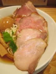 仙台中華蕎麦 仁屋-12
