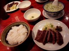 仙台中華蕎麦 仁屋-16