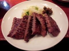仙台中華蕎麦 仁屋-17