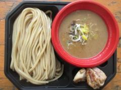 「大つけ麺博プレゼンツ つけ麺VSラーメン本当に美味いのはどっちだ決定戦2」 中華蕎麦 とみ田-8