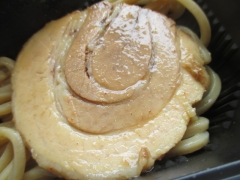 「大つけ麺博プレゼンツ つけ麺VSラーメン本当に美味いのはどっちだ決定戦2」 中華蕎麦 とみ田-10