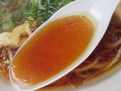 「大つけ麺博プレゼンツ つけ麺VSラーメン本当に美味いのはどっちだ決定戦2」 WORKSHOP-12
