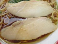 「大つけ麺博プレゼンツ つけ麺VSラーメン本当に美味いのはどっちだ決定戦2」 WORKSHOP-14