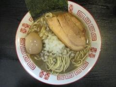 中華ソバ 伊吹【壱百壱七】-4