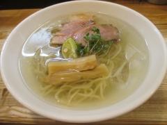麺や 一想【参】-4