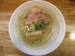 麺や 一想【参】-5