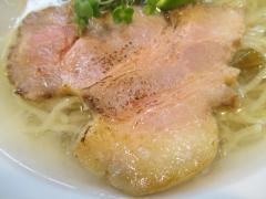 麺や 一想【参】-7