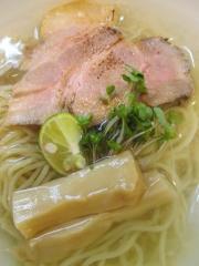 麺や 一想【参】-8