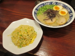博多らーめん Shin-Shin 博多デイトス店-13