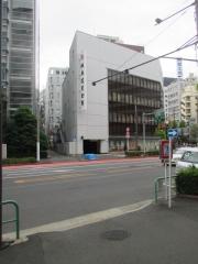 【新店】神保町 黒須-4