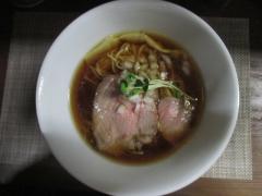 神保町 黒須【弐】-3