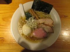 麺処 篠はら【六】-6