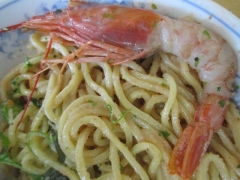 MENYA 食い味の道有楽【参】-13