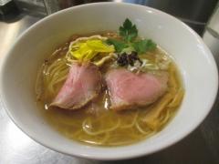 Bonito Soup Noodle RAIK【六】-6