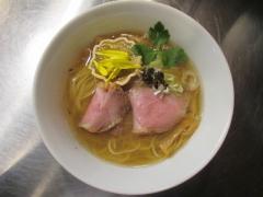 Bonito Soup Noodle RAIK【六】-7