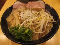 煮干しそば 和久井-15