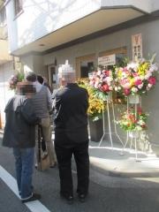 【新店】麺屋 さくら井-4