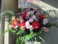 【新店】麺屋 さくら井-7