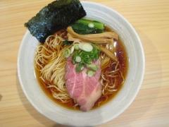 【新店】麺屋 さくら井-14